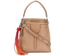 Thea medium shoulder bag