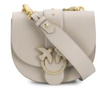 'Donna' Handtasche
