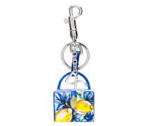 'Majolica' Schlüsselanhänger