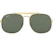 'Blaze General' Sonnenbrille
