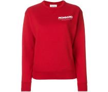 'Flora' Sweatshirt