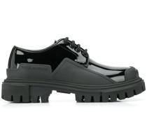 'Trekking' Derby-Schuhe