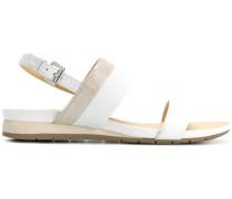 'Formosa' Sandalen