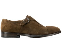 'Xavier' Monk-Schuhe