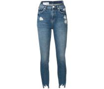 'Dreamer' Skinny-Jeans
