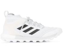 X Adidas Copa PrimeKnit sneaker