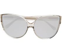 'Flyer' Sonnenbrille