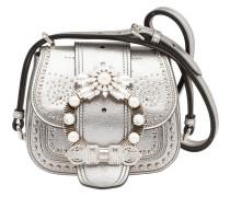 'Dhalia' Handtasche