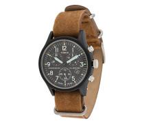 'MK1 Chrono Timex' 39mm Armbanduhr
