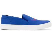 'K-Skate Tiger' Sneakers