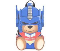 'Transformer Teddy' Rucksack