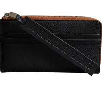 Grainy Leather Phone Case