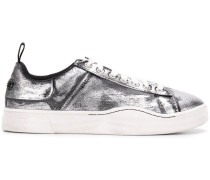 'S-Clever Low W' Sneakers