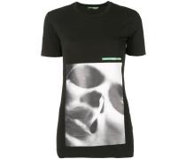 x Mert & Marcus '1994' T-Shirt