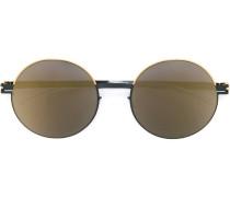 'Alice' Sonnenbrille