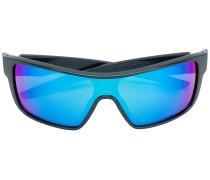 Straight Back sunglasses