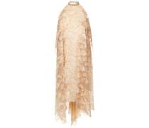 'Ikat' Kleid