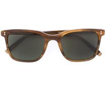 'Travis' Sonnenbrille