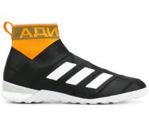x Adidas Sock-Sneakers