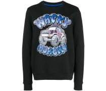'Nasston' Sweatshirt