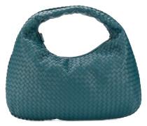 Große 'Veneta' Hobo-Tasche