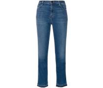 'Jeans Maude' Jeans