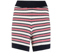 'Liberte' Shorts