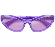 'Tell Ah' Sonnenbrille