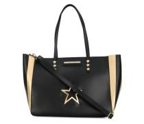 'Christie' Handtasche