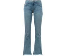 'The Flip Flop' Jeans