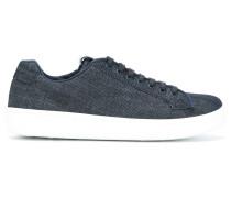 'Mirfiled' Sneakers