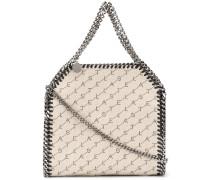 Mini 'Falabella Monogram' Handtasche