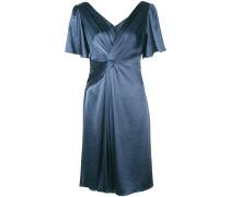 'Silvana' Kleid
