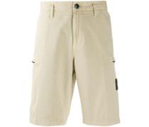 Shell-Cargo-Shorts