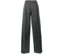 'Le Grand Pantalon' Hose