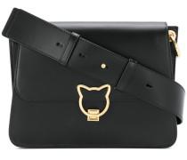 Kat Lock shoulder bag