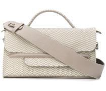 'Nina S' Handtasche