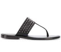 Flip-Flops mit Sternnieten