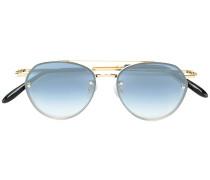 'Sorpasso' Sonnenbrille