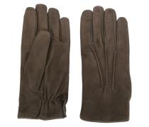 Große Handschuhe