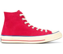 'Chuck Taylor All Star 1970s' High-Top-Sneakers