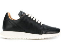 'Oblique' Sneakers