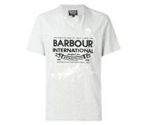 'Hydrometer' T-Shirt