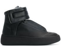 'Future' High-Top Sneakers