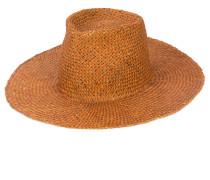 Nana hat