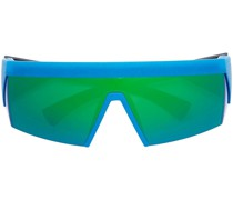 'Lateral Green Flash (FCX)' Sonnebrille