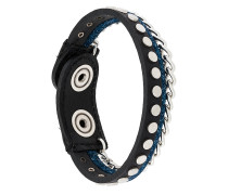 'A-Jaddena' Armband