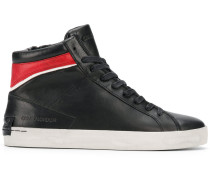 'Hope' High-Top-Sneakers