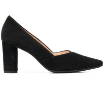 'Cut-Away' Pumps