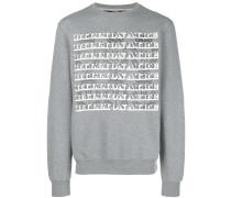 'Colin' Sweatshirt